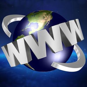 Telecom Internet
