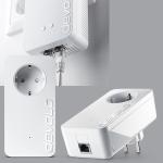 Powerline Adapters