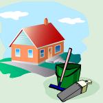 Woning Huishouden