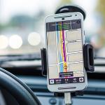 Navigatie Apps