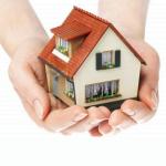 Inboedel- en Opstalverzekering