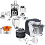 Keukenmachines Foodprocessors