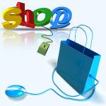 Online Winkelen Info