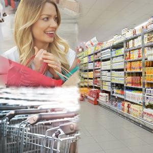 consumentennieuws